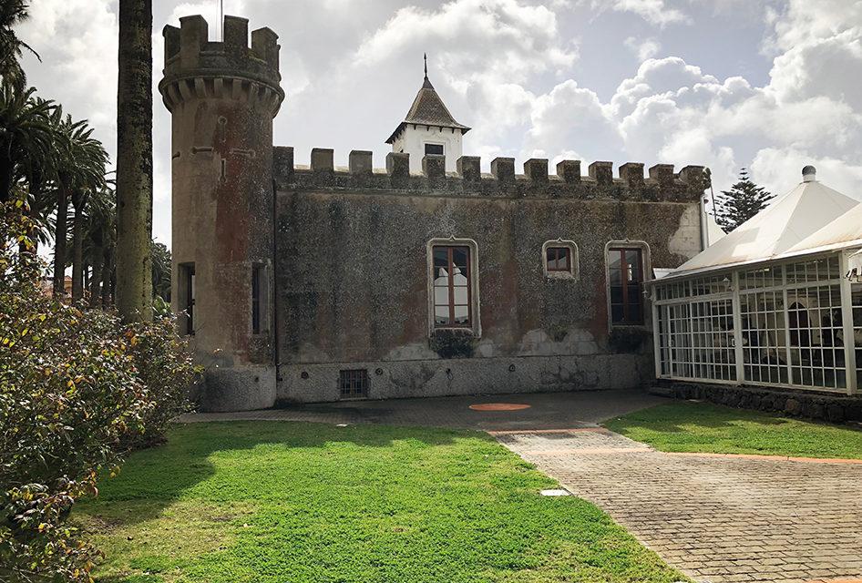 Club Social El Castillo