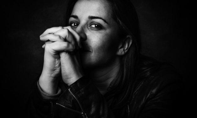 Bibiana Monje | Entrevista