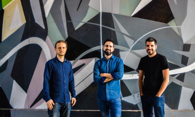 Tritono cierra la XII edición del Festival 6Cuerdas