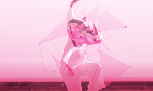 FAM se transforma en su novena edición en una plataforma para la danza