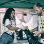 Phe Festival apuesta por la huella cero